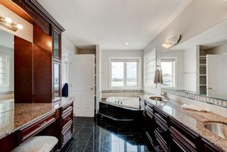 Photo 33: 265 Coral Shores Cape NE in Calgary: Coral Springs Detached for sale : MLS®# A1145653