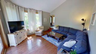 Photo 6: 244 Carleton Street in Shelburne: 407-Shelburne County Residential for sale (South Shore)  : MLS®# 202115066