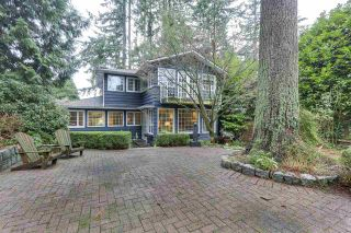 Photo 20: R2331870 - 1264 W KEITH RD, NORTH VANCOUVER HOUSE