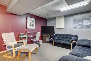 Photo 34: 14269 30 Street in Edmonton: Zone 35 House for sale : MLS®# E4261752