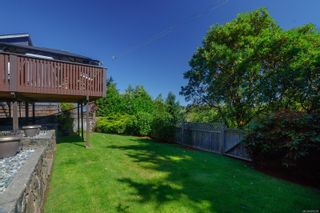 Photo 31: 2516 Sooke Rd in : Co Triangle House for sale (Colwood)  : MLS®# 879338