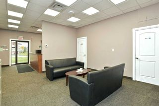Photo 11: 15 Stewart Court: Orangeville Property for sale : MLS®# W5312634