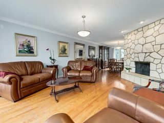 Photo 11: 3711 Underhill Place NW in Calgary: University Heights Detached for sale : MLS®# A1057378