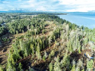 Photo 4: Lot B S Island Hwy in Campbell River: CR Campbell River South Land for sale : MLS®# 887125
