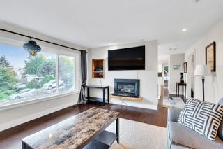 Photo 9: 910 E 4TH Street in North Vancouver: Calverhall House for sale : MLS®# R2611296