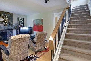 Photo 17: 172 WOODGLEN Grove SW in Calgary: Woodbine Detached for sale : MLS®# A1030510