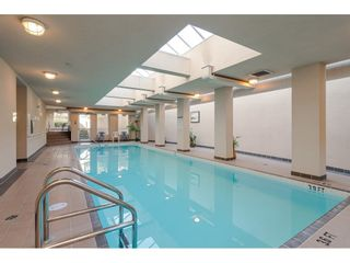 """Photo 33: 105 3172 GLADWIN Road in Abbotsford: Central Abbotsford Condo for sale in """"REGENCY PARK"""" : MLS®# R2523237"""