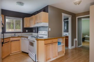 Photo 14: 4305 Butternut Dr in : Na Uplands House for sale (Nanaimo)  : MLS®# 871415