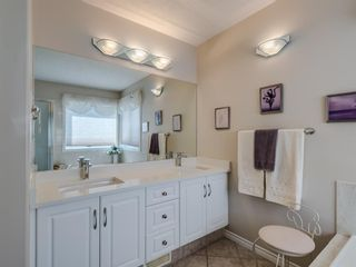 Photo 30: 46 Panorama Hills View NW in Calgary: Panorama Hills Detached for sale : MLS®# A1125939