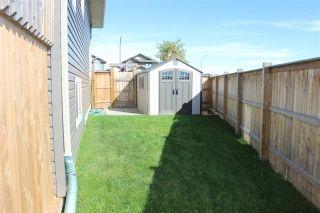 Photo 40: 4901 58 Avenue: Cold Lake House for sale : MLS®# E4232856