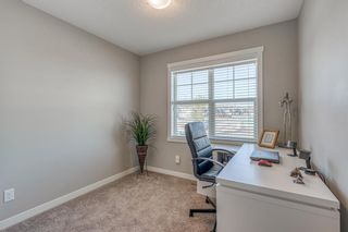 Photo 24: 1106 428 Nolan Hill Drive NW in Calgary: Nolan Hill Row/Townhouse for sale : MLS®# A1053774