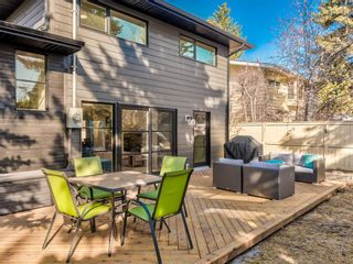 Photo 41: 2323 Longridge Drive SW in Calgary: North Glenmore Park Detached for sale : MLS®# A1090510