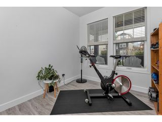 """Photo 20: 36042 S AUGUSTON Parkway in Abbotsford: Abbotsford East House for sale in """"Auguston"""" : MLS®# R2546012"""