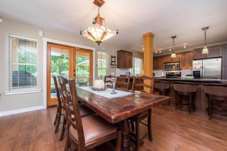 """Photo 17: 1842 MOSSY GREEN Way: Lindell Beach House for sale in """"THE COTTAGES AT CULTUS LAKE"""" (Cultus Lake)  : MLS®# R2593904"""