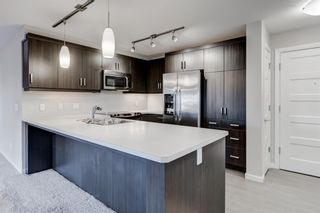 Photo 6: 3311 450 Kincora Glen Road NW in Calgary: Kincora Apartment for sale : MLS®# A1060939