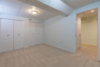 Photo 28: #81 303 TWIN BROOKS Drive in Edmonton: Zone 16 Townhouse for sale : MLS®# E4225037