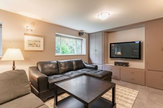 Photo 25: 2774 SECHELT Drive in North Vancouver: Blueridge NV House for sale : MLS®# R2603403