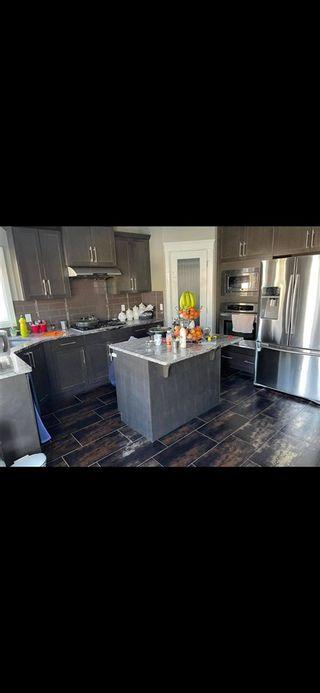 Photo 25: 1424 36A Avenue in Edmonton: Zone 30 House for sale : MLS®# E4235996