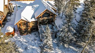 Photo 43: 107 Spring Creek Lane: Canmore Detached for sale : MLS®# A1068017