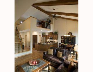 """Photo 3: 73 24185 106B Avenue in Maple Ridge: Albion 1/2 Duplex for sale in """"TRAILS EDGE"""" : MLS®# V810261"""