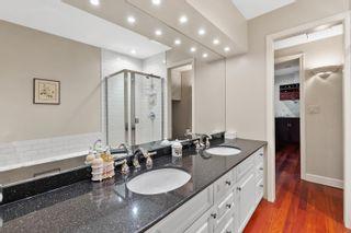 Photo 37: 2320 BELLEVUE Avenue in West Vancouver: Dundarave 1/2 Duplex for sale : MLS®# R2618864
