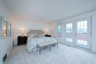 Photo 29: 131 Strathbury Bay SW in Calgary: Strathcona Park Detached for sale : MLS®# A1116863