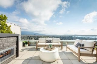 """Photo 3: 2401 125 E 14TH Street in North Vancouver: Central Lonsdale Condo for sale in """"Centreview"""" : MLS®# R2548223"""