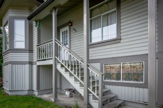 Photo 2: 630 3rd Ave in : Du Ladysmith House for sale (Duncan)  : MLS®# 874526