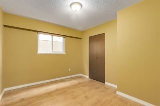 Photo 24: 2740 KITCHENER Street in Vancouver: Renfrew VE House for sale (Vancouver East)  : MLS®# R2541957