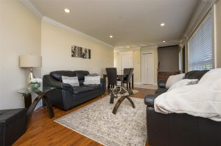 Photo 3: 9258 HOLMES Street in Burnaby: The Crest House for sale (Burnaby East)  : MLS®# R2551937