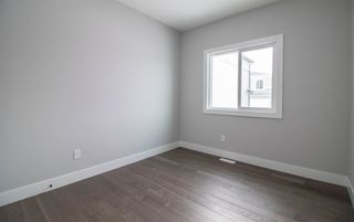 Photo 18: 6427 176 Avenue NW in Edmonton: Zone 03 House for sale : MLS®# E4224782