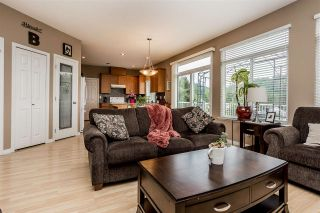 """Photo 8: 35554 CATHEDRAL Court in Abbotsford: Abbotsford East House for sale in """"McKinley Heights"""" : MLS®# R2584174"""