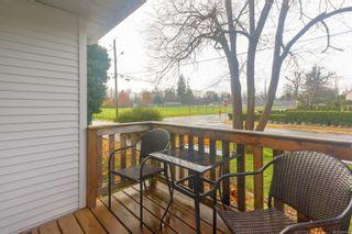 Photo 27: 210 Beech Ave in : Du East Duncan House for sale (Duncan)  : MLS®# 860618