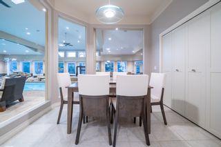 Photo 14: 20 Hazel Bay in Oakbank: House for sale