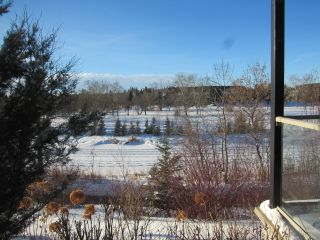 Photo 24: 35 Sturgeon Road in St. Albert: Condo for rent