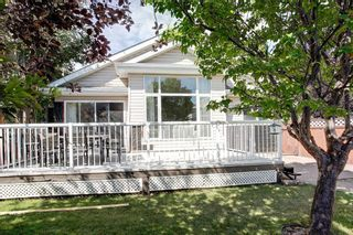 Photo 32: 185 Chaparral Common SE in Calgary: Chaparral Detached for sale : MLS®# A1137900