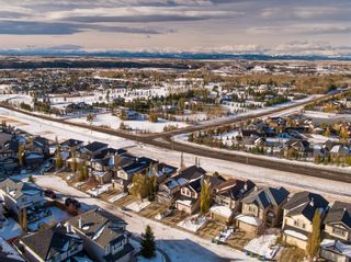 Photo 3: 140 TUSCANY RIDGE Crescent NW in Calgary: Tuscany Detached for sale : MLS®# A1047645