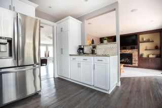Photo 22: 2 CLAYMORE Place: East St Paul Residential for sale (3P)  : MLS®# 202109331