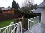 Property Photo: Bsmt 13831 88  AVE in Surrey