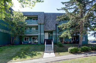 Photo 26: 4101 315 Southampton Drive SW in Calgary: Southwood Apartment for sale : MLS®# A1142058