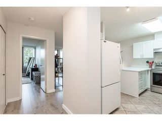Photo 19: 605 3970 CARRIGAN COURT in Burnaby: Government Road Condo for sale (Burnaby North)  : MLS®# R2575647