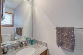 Photo 8: 219 Riverview Park SE in Calgary: Riverbend Detached for sale : MLS®# A1042474