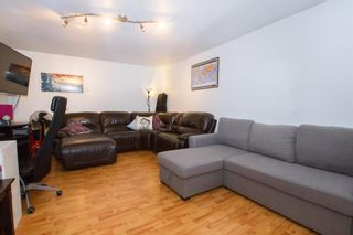 Photo 28: 1549 DEPOT Road in Squamish: Brackendale House for sale : MLS®# R2605847