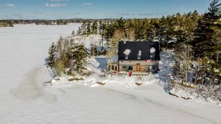 Photo 1: 613 Eastside Drive in Aylesford: 404-Kings County Residential for sale (Annapolis Valley)  : MLS®# 202102578