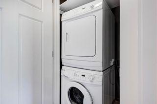 Photo 20: 306 77 George Fox Trail: Cochrane Apartment for sale : MLS®# A1139159