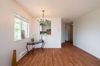 "Photo 8: 319 8200 JONES Road in Richmond: Brighouse South Condo for sale in ""Laguna"" : MLS®# R2174352"