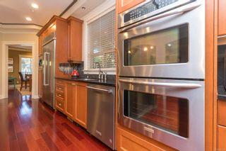 Photo 14: 1248 Rockhampton Close in : La Bear Mountain House for sale (Langford)  : MLS®# 883225
