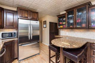 Photo 19: 9651 85 Street in Edmonton: Zone 18 House for sale : MLS®# E4233701