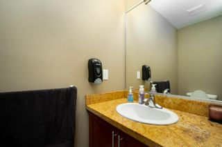 Photo 9: 22 9277 121 Street in Surrey: Queen Mary Park Surrey Townhouse for sale : MLS®# R2615444