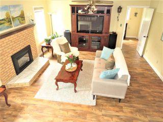 Photo 7: 6482 WILTSHIRE Street in Sardis: Sardis West Vedder Rd House for sale : MLS®# R2389613